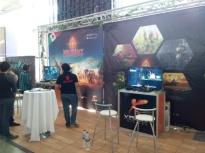 GAMACON 2015 - Evento (51)