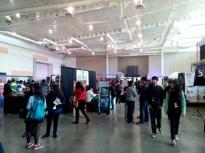 GAMACON 2015 - Evento (52)