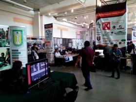 GAMACON 2015 - Evento (54)