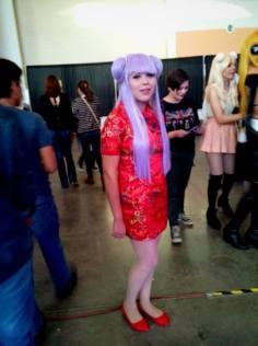 GAMACON 2015 - Galeria de Cosplays (23)