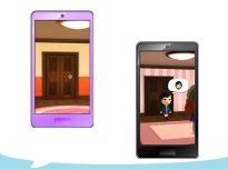 Miitomo - Screenshot (3)