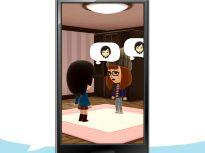 Miitomo - Screenshot (4)