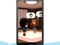 Miitomo - Screenshot (4)