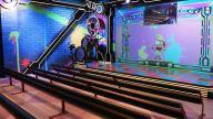 Pokemon Expo Gym - Galeria (Atracciones) (22)