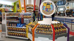 Pokemon Expo Gym - Galeria (Tienda) (5)