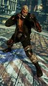 Tekken 7 Fated Retribution - Nuevo look personajes (1)
