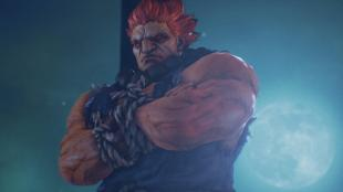 Tekken 7 Fated Retribution - Screenshots (11)