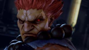 Tekken 7 Fated Retribution - Screenshots (12)