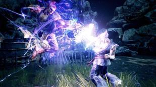 Tekken 7 Fated Retribution - Screenshots (6)