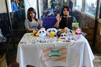 Comic Party Expo 2016 (10)