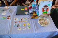 Comic Party Expo 2016 (33)
