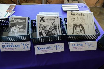 Comic Party Expo 2016 (39)