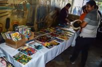Comic Party Expo 2016 (45)