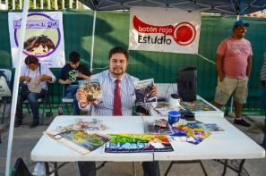 Comic Party Expo 2016 (69)