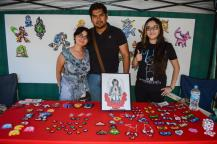Comic Party Expo 2016 (75)