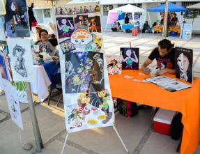Comic Party Expo 2016 (77)