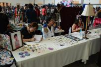 Haru Matsuri 2016 - Evento (63)