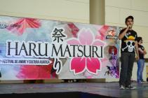 Haru Matsuri 2016 - Evento (84)