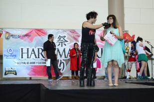 Haru Matsuri 2016 - Evento (91)
