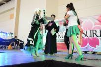 Haru Matsuri 2016 - Evento (93)