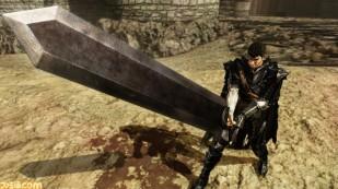 Berserk Musou - Screenshot (2)