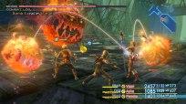 Fantasy XII The Zodiac Age - Screenshot (3)