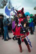 Japonawa 2016 - Cosplays (132)