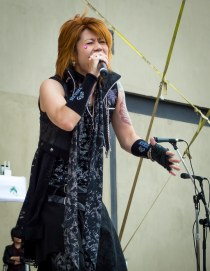 Japonawa 2016- Escenario (11)