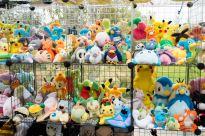 Japonawa 2016 - Evento (20)