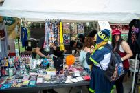 Japonawa 2016 - Evento (40)