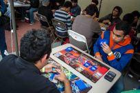Japonawa 2016 - Evento (50)