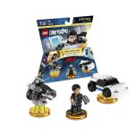 LEGO Dimensions - Mission Imposible Level Pack