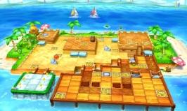 Mario Party Star Rush - Screenshot (2)