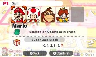 Mario Party Star Rush - Screenshot (5)