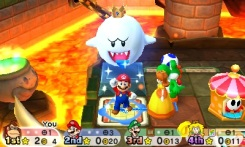 Mario Party Star Rush - Screenshot (8)