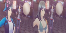 Tokyo Mirage Sessions #FE - Censura (6)