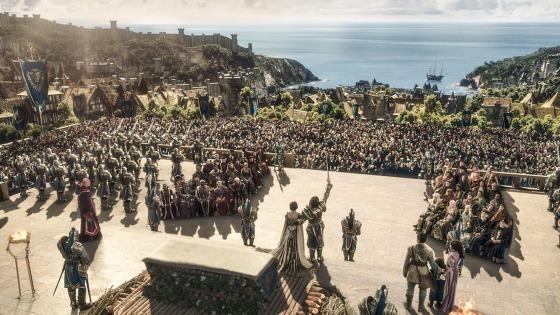 Warcraft El Primer Encuentro de Dos Mundos - Azeroth