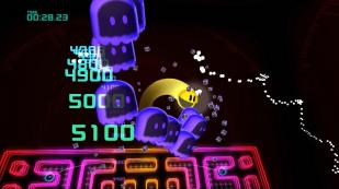 Pac-Man Championship Edition 2 - Screenshot (10)