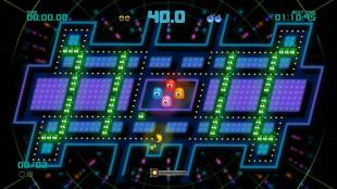 Pac-Man Championship Edition 2 - Screenshot (11)