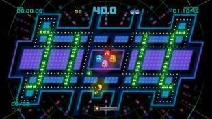 Pac-Man Championship Edition 2 - Screenshot (11)