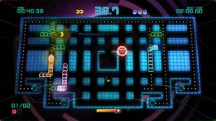 Pac-Man Championship Edition 2 - Screenshot (12)