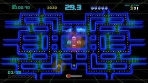 Pac-Man Championship Edition 2 - Screenshot (2)