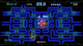 Pac-Man Championship Edition 2 - Screenshot (2)