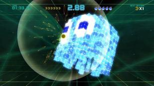 Pac-Man Championship Edition 2 - Screenshot (4)