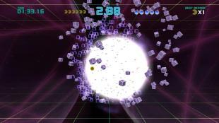 Pac-Man Championship Edition 2 - Screenshot (5)
