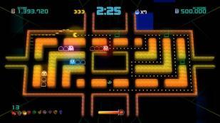 Pac-Man Championship Edition 2 - Screenshot (6)