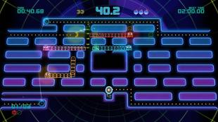 Pac-Man Championship Edition 2 - Screenshot (7)