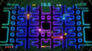 Pac-Man Championship Edition 2 - Screenshot (8)