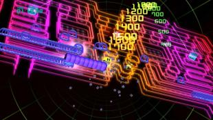 Pac-Man Championship Edition 2 - Screenshot (9)