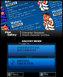 River City Tokyo Rumble - Gameplay (5)